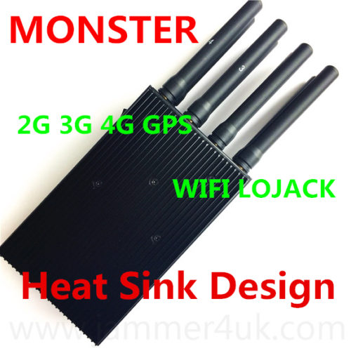 4g cell phone jammer portable | cell jammers illegal to drive