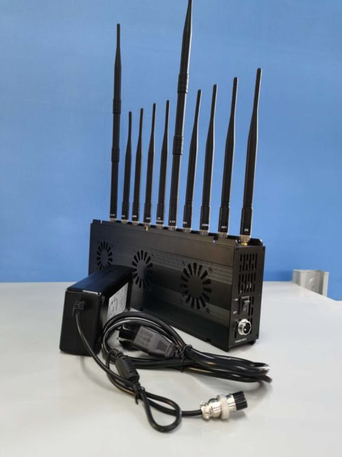 Amazon gps jammer , GPS Signal Jammer For Sale - Powerful Portable GPS Jammer (GPS L1/L2)